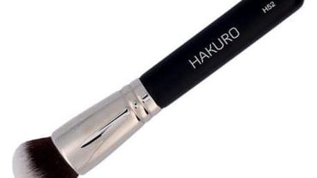 Hakuro Brushes H52 1 ks štětec pro ženy