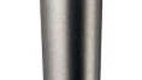 Mikrofon Philips SBCMD150 (SBCMD150) stříbrný