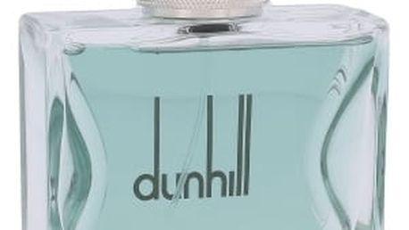 Dunhill London 100 ml toaletní voda pro muže