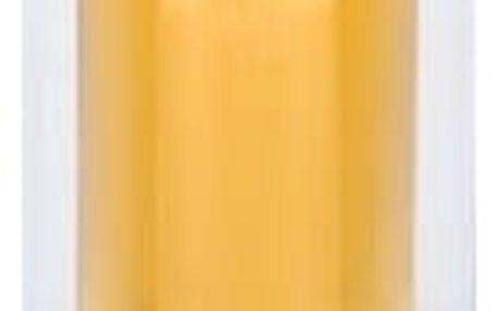 Cartier L´Envol de Cartier 100 ml parfémovaná voda Naplnitelný pro muže