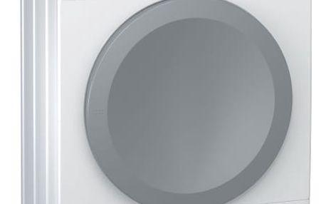 Sušička prádla Gorenje Advanced D8666N bílá + DOPRAVA ZDARMA