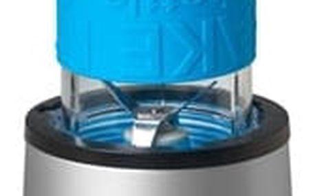 CONCEPT SM-3384 smoothie maker - Active Smoothie 500 W modrý 1 x 570 ml