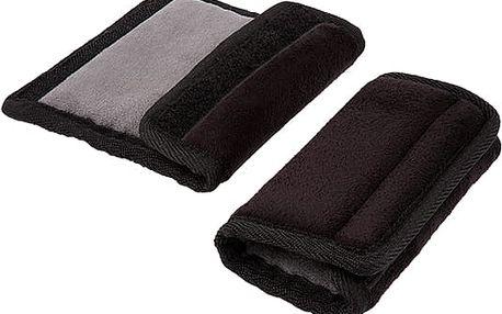 DIONO Chránič pásu Soft Wrap, Black