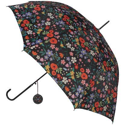 Deštník Flower Print