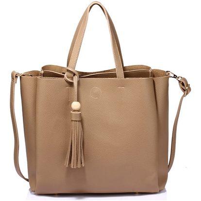 Dámská tělová kabelka Livvi 550