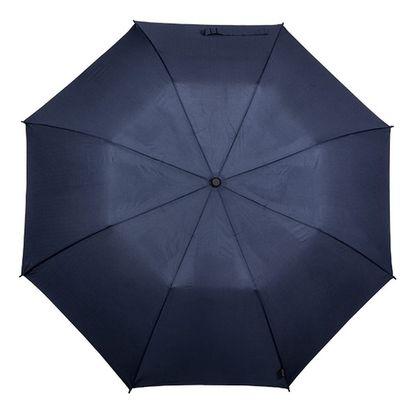Deštník Falcone Blue
