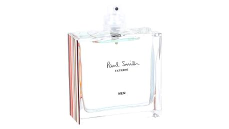 Paul Smith Extrem Man 100 ml EDT Tester M