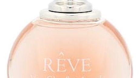 Van Cleef & Arpels Reve 100 ml EDP W