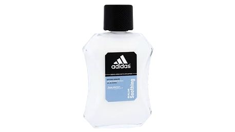 Adidas Balm Soothing 100 ml balzám po holení M
