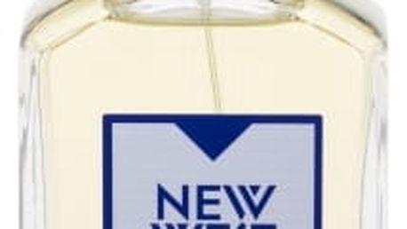 Aramis New West 100 ml toaletní voda pro muže