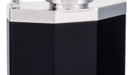 Dunhill Desire Black 50 ml toaletní voda pro muže