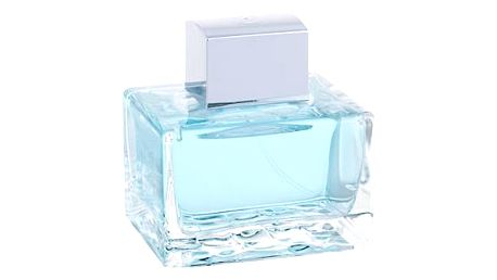 Antonio Banderas Blue Seduction For Women 80 ml EDT W