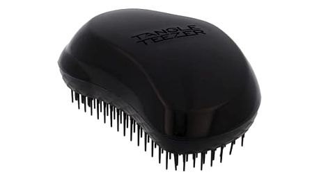 Tangle Teezer The Original 1 ks kartáč na vlasy Black W