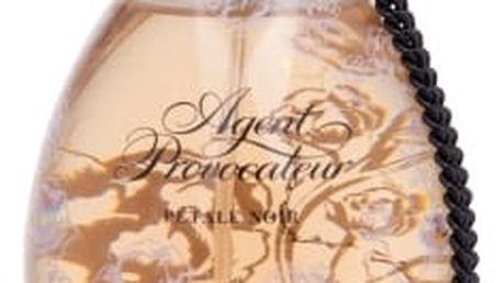 Agent Provocateur Petale Noir 50 ml parfémovaná voda pro ženy