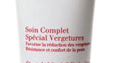 Clarins Stretch Mark Minimizer 200 ml celulitida a strie W