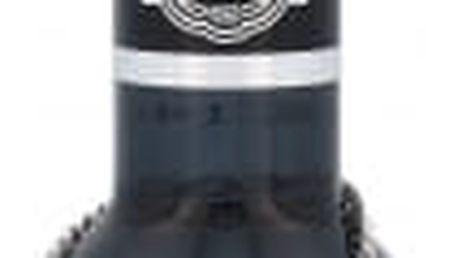 Brut Black 88 ml kolínská voda pro muže