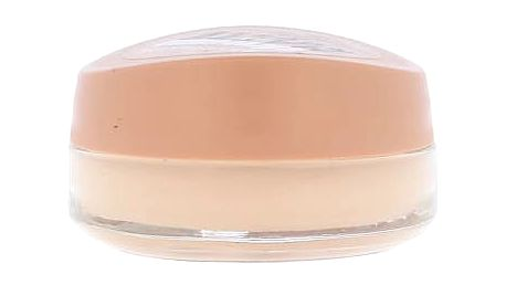 Maybelline Dream Matte Mousse SPF15 18 ml makeup 30 Sand W