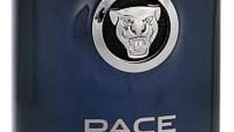 Jaguar Pace 100 ml EDT Tester M