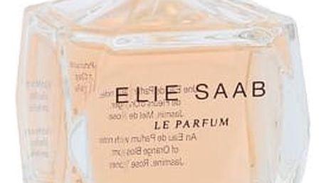 Elie Saab Le Parfum 90 ml EDP Tester W