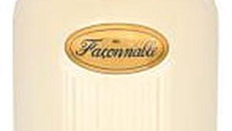 Faconnable Faconnable 100 ml EDT M