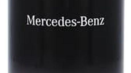 Mercedes-Benz Mercedes-Benz Intense 120 ml EDT Tester M