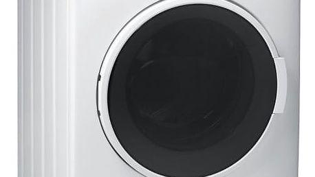 Automatická pračka se sušičkou Gorenje Essential WD73121 bílá + DOPRAVA ZDARMA