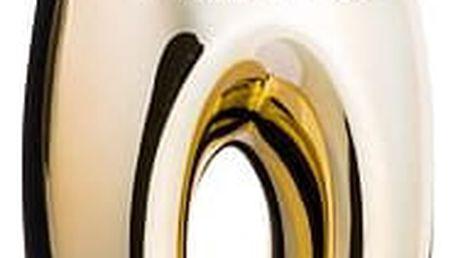 Agent Provocateur Aphrodisiaque 80 ml EDP W