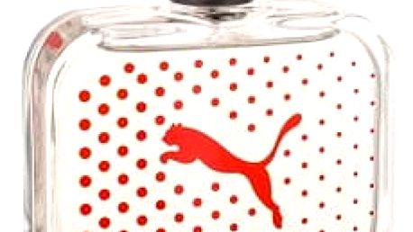 Puma Time to Play Man 60 ml EDT Tester M