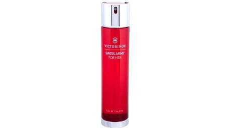 Swiss Army Swiss Army 100 ml EDT W