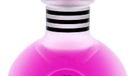 Katy Perry Katy Perry´s Mad Potion 50 ml EDP W