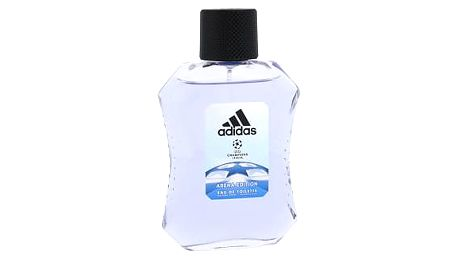 Adidas UEFA Champions League Arena Edition 100 ml EDT M
