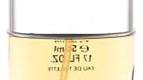 Cacharel Pour Homme 50 ml EDT M