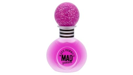 Katy Perry Katy Perry´s Mad Potion 30 ml parfémovaná voda pro ženy