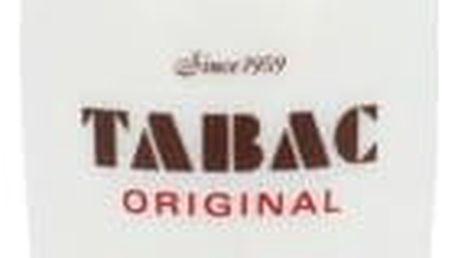 TABAC Original 100 ml EDC M