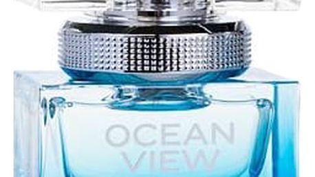 Karl Lagerfeld Ocean View For Women 25 ml EDP W