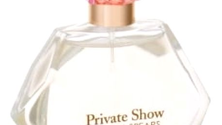 Britney Spears Private Show 30 ml parfémovaná voda pro ženy