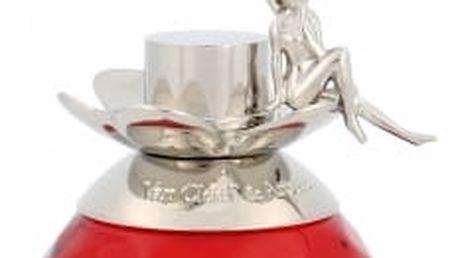 Van Cleef & Arpels Feerie Rubis 50 ml parfémovaná voda pro ženy