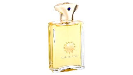 Amouage Jubilation XXV for Man 100 ml EDP M