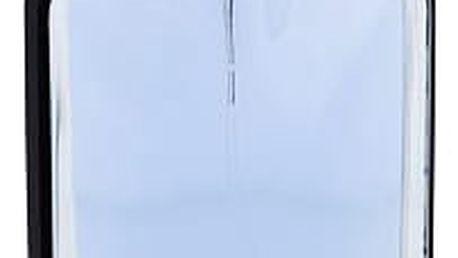 Ermenegildo Zegna Z Zegna 100 ml EDT M