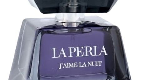 La Perla J´Aime La Nuit 50 ml parfémovaná voda pro ženy