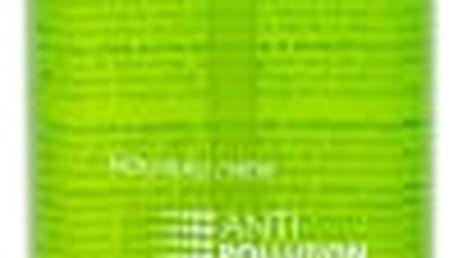 Biotherm Skin Oxygen 200 ml čisticí voda pro ženy