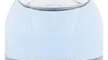 HUGO BOSS Hugo Element 40 ml EDT M