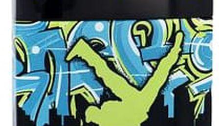 Zippo Fragrances BreakZone For Him 75 ml EDT M