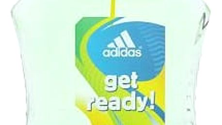 Adidas Get Ready! For Him 100 ml EDT M