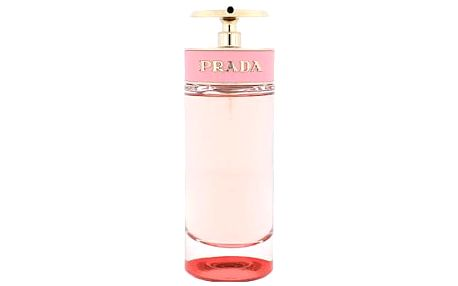 Prada Candy Florale 80 ml EDT Tester W