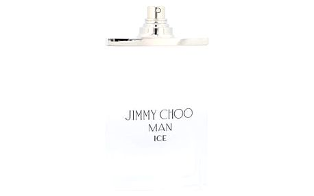 Jimmy Choo Jimmy Choo Man Ice 100 ml EDT Tester M