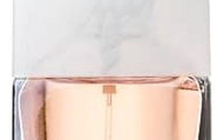 Revlon Charlie Chic 30 ml toaletní voda pro ženy