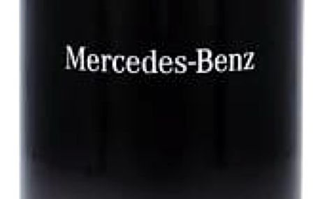 Mercedes-Benz Mercedes-Benz Intense 120 ml EDT Tester M