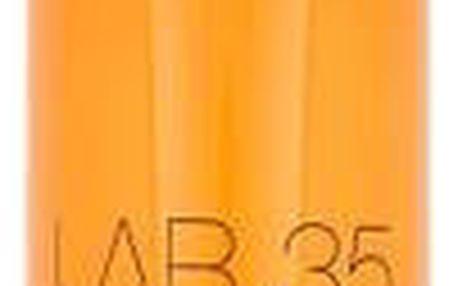 Kallos Cosmetics Lab 35 1000 ml kondicionér W