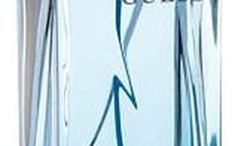 Guess - Night 100ml Toaletní voda M